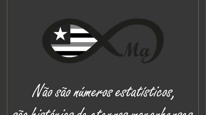 Memorial é criado para eternizar as vítimas da covid-19 no Maranhão