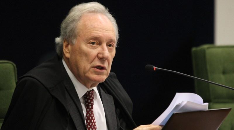 Suspeição de Moro: STF já tem maioria pelo respeito a decisão da Segunda Turma