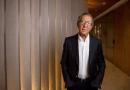 Abilio Diniz lança a gestora de investimentos O3 Capital   BizNews Brasil :: Notícias de Fusões e Aquisições de empresas