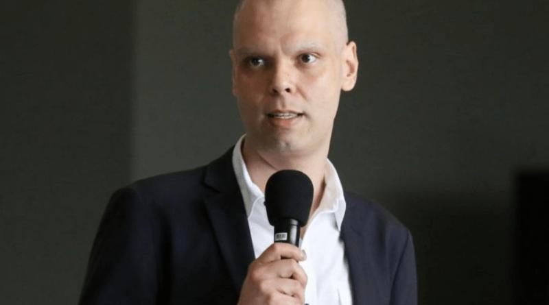 Bruno Covas se licencia da Prefeitura de São Paulo para tratar novos focos do câncer