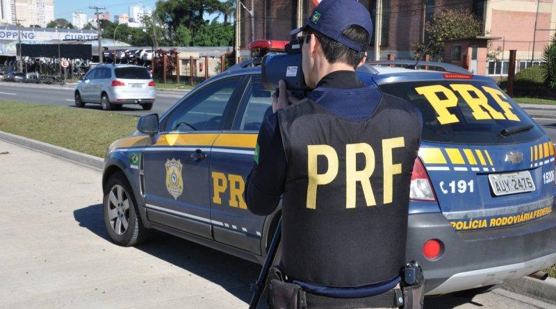 Concurso PRF: quais as medidas de proteção na hora da prova?