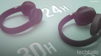 JBL Tune 500 BT: conheça o fone de ouvido barato com Bluetooth