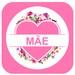 Mensagens e Frases para as Mães   Dia das Mães