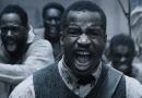 Sesc Melhores Filmes – Debate sobre a presença de negros em produções no cinema, TV e streaming