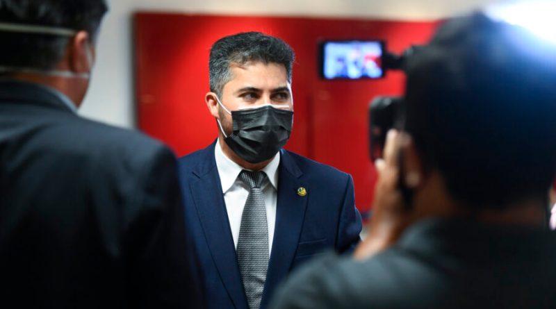 Câmara e Senado costuram acordo para acelerar aprovação de MP da Eletrobras
