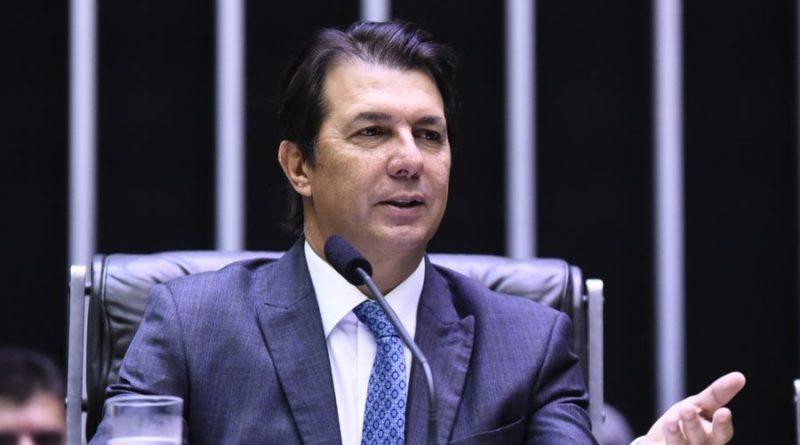 Comissão de reforma administrativa é instalada e baiano Arthur Maia será o relator