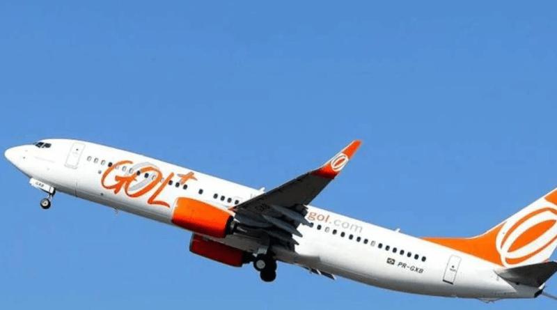 Gol compra empresa por R$ 28 mi para aumentar malha de voos regionais   BizNews Brasil :: Notícias de Fusões e Aquisições de empresas