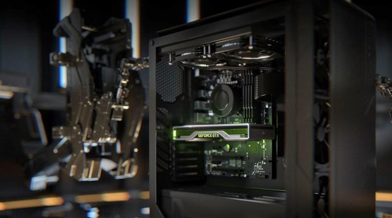 GTX 1660 Super: veja ficha técnica e preço da placa de vídeo Nvidia