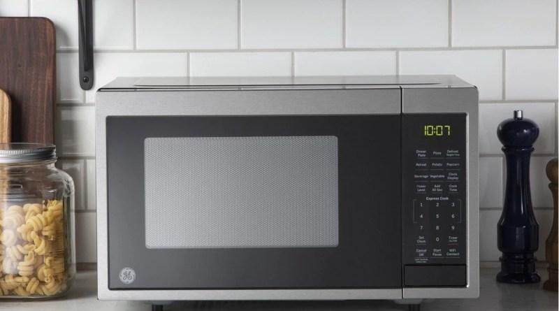 Micro ondas smart: veja cinco perguntas e respostas sobre o eletrodoméstico