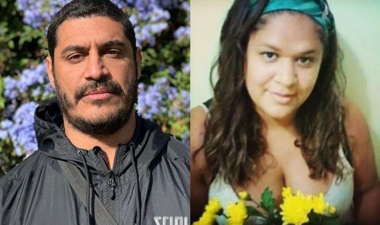 Morre irmã do cantor Criolo, vítima da Covid 19, aos 39 anos – Jovem Pan