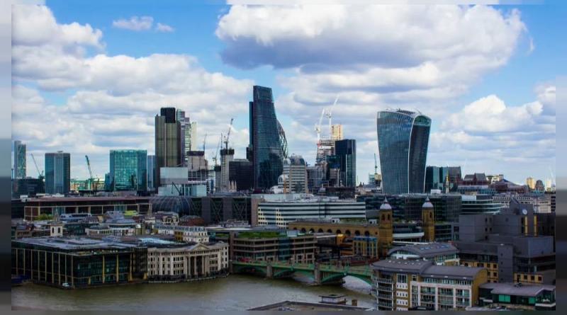 O impacto do Brexit cinco anos depois