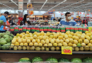 Salários encolhem com reajustes baixos e inflação disparada   BizNews Brasil :: Notícias de Fusões e Aquisições de empresas