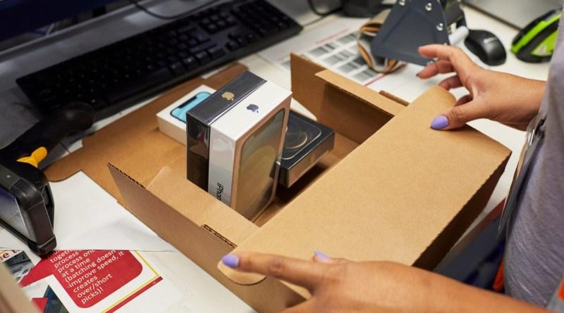 Apple e LG se acertam para venda de iPhone em lojas da Coreia do Sul