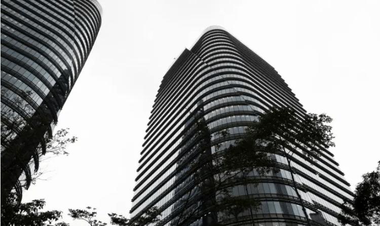 BC aprova cisão da participação do Itaú Unibanco na XP   BizNews Brasil :: Notícias de Fusões e Aquisições de empresas