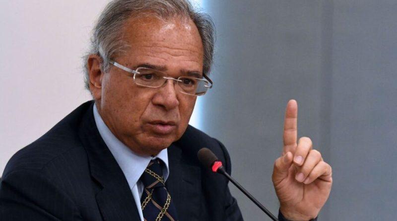Desmembramento da Economia abre disputa de cargos, e Guedes deixa plano de emprego incompleto