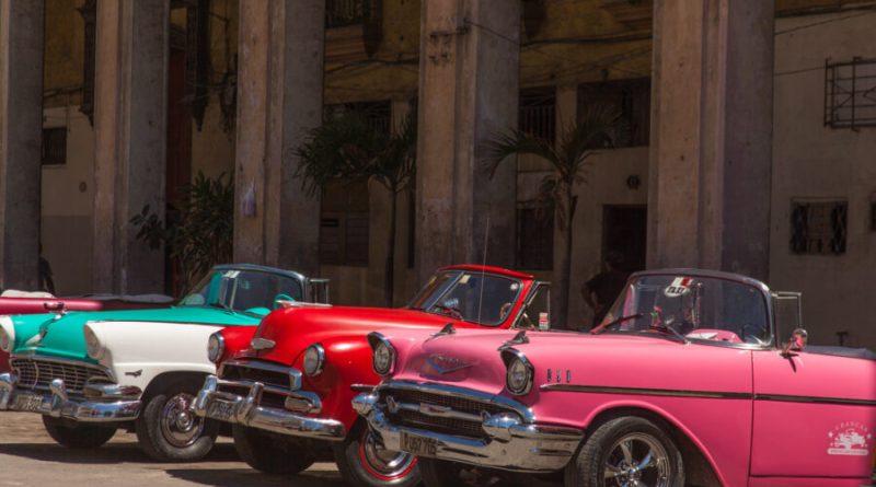 Entenda o embargo americano a Cuba e por que ele se sustenta há 6 décadas