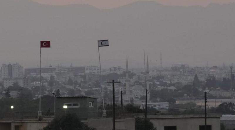 ONU condena posições da Turquia sobre Chipre