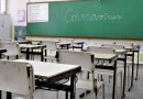 Pais e professores rejeitam aulas presenciais sem limite de alunos