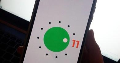 Easter egg do Android 11: como encontrar jogo escondido no celular