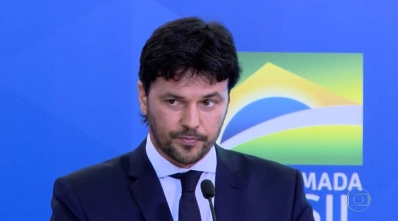 Entidades rebatem discurso privatista de Farias: 'Correio estatal dá lucro e é essencial para o país'   Hora do Povo