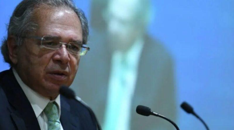 Governo quer negociar precatórios para garantir reformulação do Bolsa Família