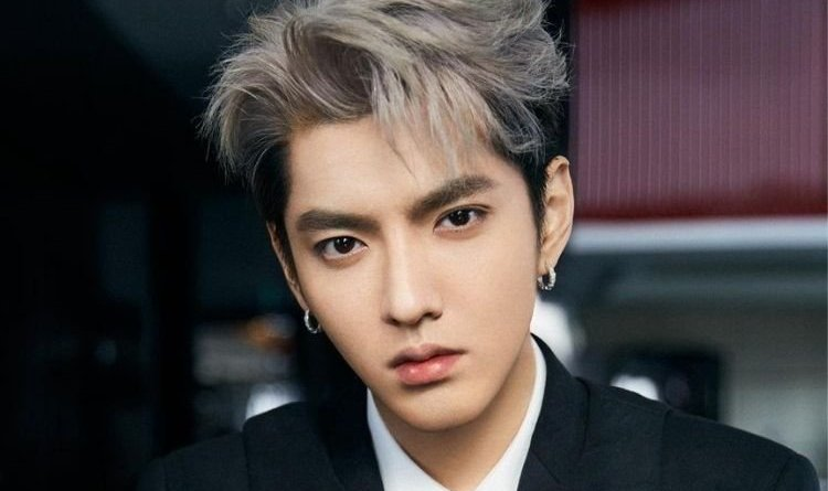 Kris Wu, ex integrante do grupo de K pop EXO, é preso após acusação de estupro – Jovem Pan