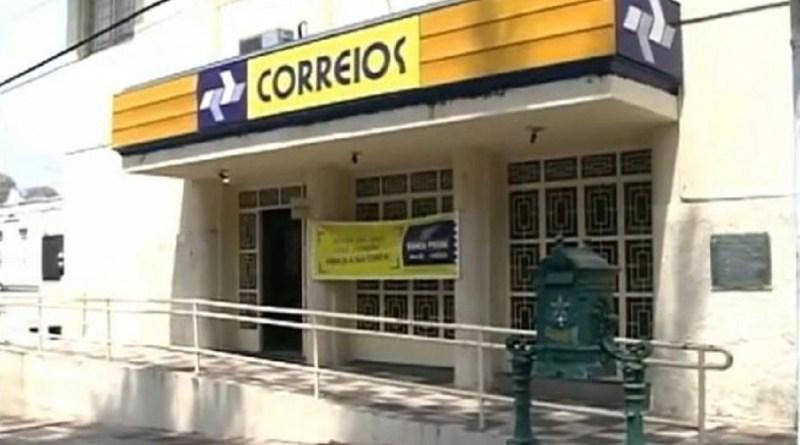 Lira põe privatização dos Correios na pauta. Trabalhadores se mobilizam