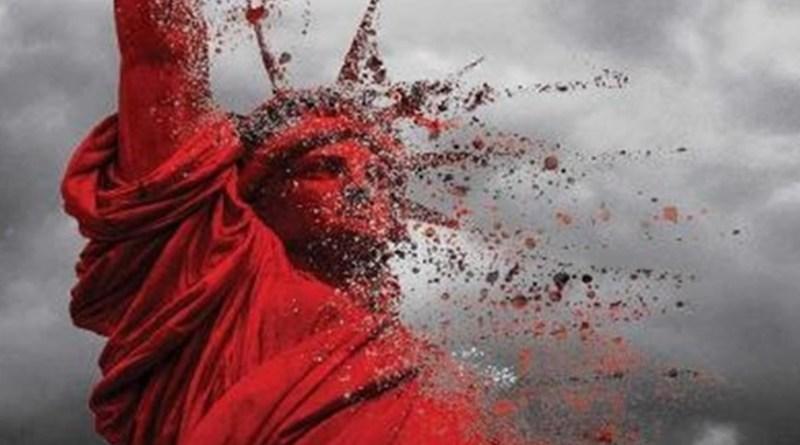 O aprofundamento da decadência americana, por Andrei Martyanov   Hora do Povo