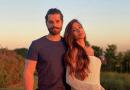 Romana Novais nega crise no casamento com Alok e diz não ter ciúmes – Jovem Pan