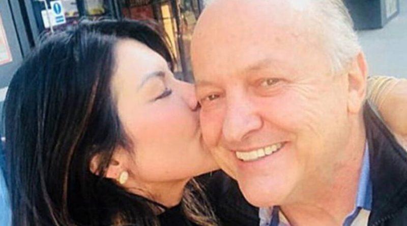 Vice governador de Mato Grosso é indiciado por suspeita de agredir a esposa