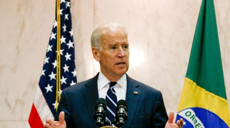 Biden diz que não quer nova Guerra Fria, mas dá recados à China em discurso na ONU