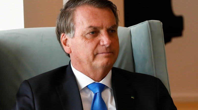 Bolsonaro agiu constantemente contra a saúde da população, diz Prerrogativas   Rede Brasil Atual