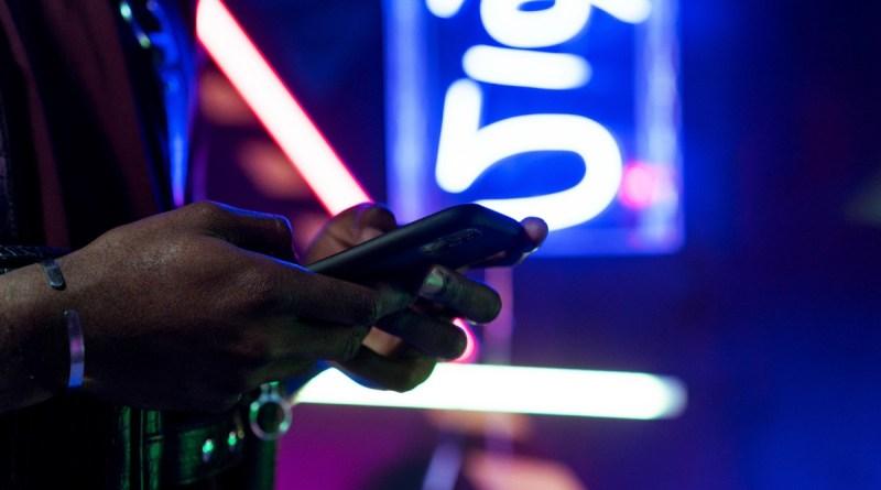 Celular: 10 dicas super úteis para cuidar bem do seu smartphone