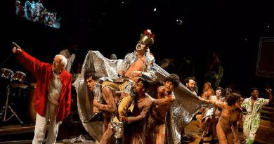 Caixa zera repasses para projetos culturais via Lei Rouanet