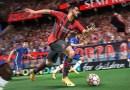 FIFA 22 tem acesso antecipado a partir desta quarta (22); saiba como jogar