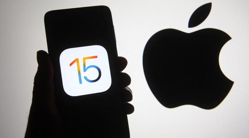 iOS 15: atualização do iPhone chega hoje com modo Foco e mais privacidade