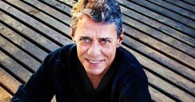 Justiça atende a pedido de Chico Buarque e manda Eduardo Leite deletar vídeo – Jovem Pan