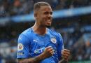 Manchester City x Wycombe Wanderers: saiba onde assistir ao jogo da Copa da Liga Inglesa