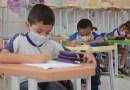 Senado aprova PEC 13 que permite descumprir investimento na educação