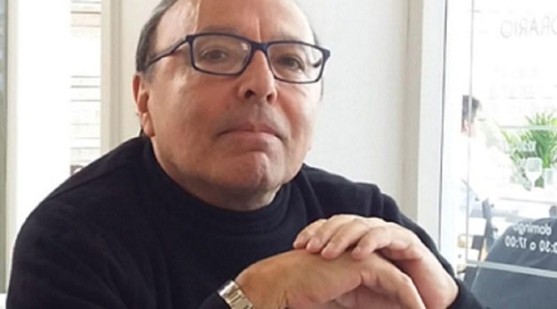 """""""Boric é o Chile em frente ampla por democracia e desenvolvimento"""", afirma escritor   Hora do Povo"""
