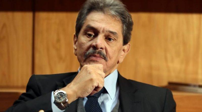 Irmão de Roberto Jefferson vai assumir tesouraria do PTB no lugar de acusado de fraude
