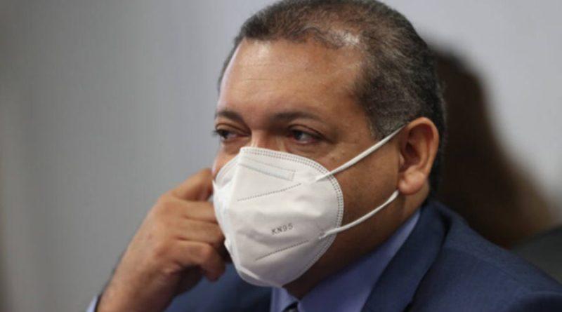 Kassio Nunes derruba decisão do TJ SP de repatriar jovem da Fundação Casa
