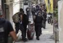 MP RJ denuncia policiais por homicídio doloso e fraude processual durante chacina no Jacarezinho   Hora do Povo