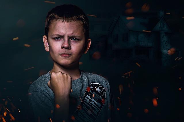 Pais nervosos, filhos ansiosos: como lidar com a ansiedade infantil?   ViDA & Ação