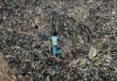 Pobreza no mundo deve cair em 2021, mas segue muito acima do projetado antes da pandemia, diz FMI   BizNews Brasil :: Notícias de Fusões e Aquisições de empresas