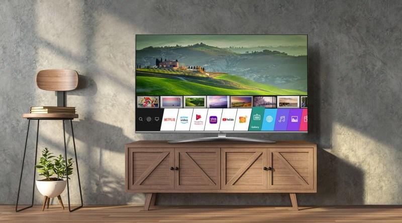 Smart TV de 32 a 85 polegadas: qual o tamanho ideal para cada situação?