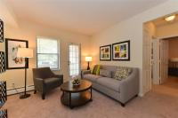 Clemens Place - Hartford, CT | Eagle Rock Apartments