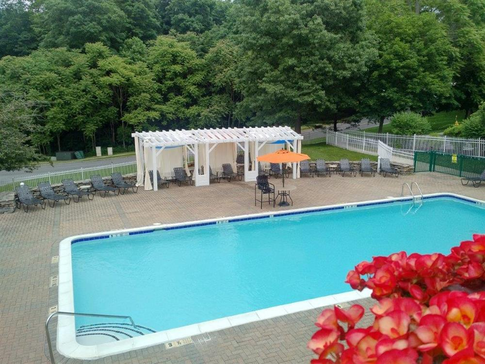 Vista Point Apartments  Wappingers Falls NY  Eagle Rock