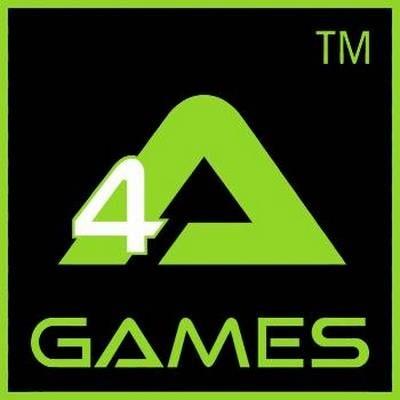 логотип разработчика