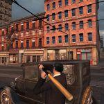 Mafia The City of Lost Heaven